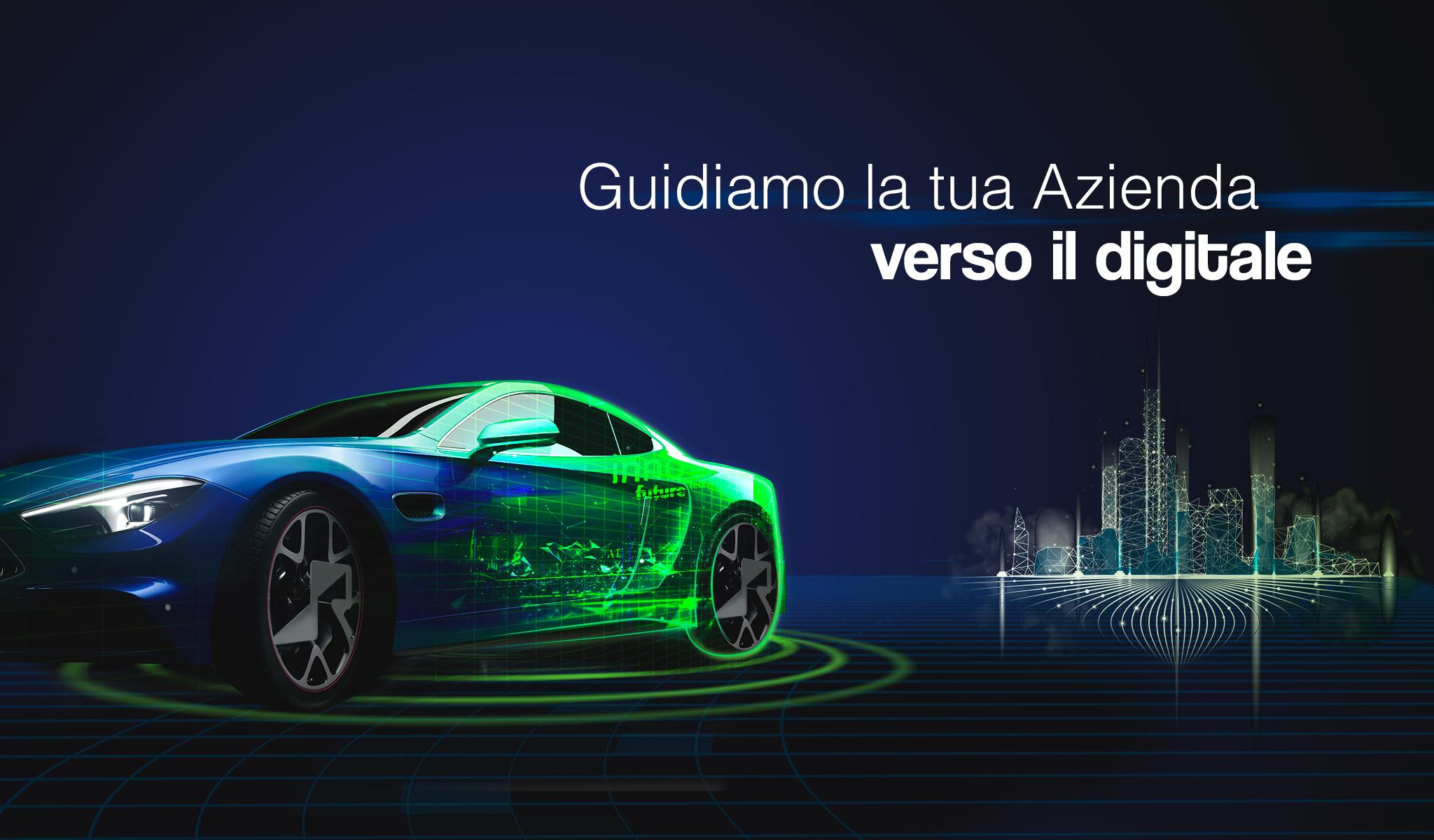 car_sisofo